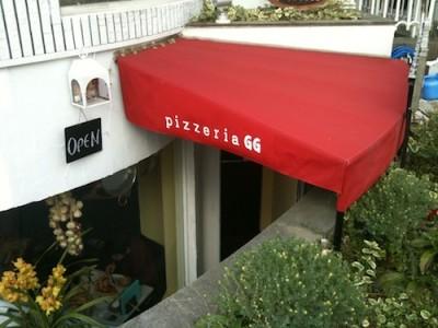 110123_pizzeriaGG01